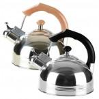 Чайник Maestro MR 1308