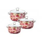 Набор .. посуды MARTEX 26-268-002