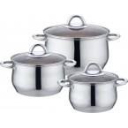 Набор посуды Aurora AU 5561 ***
