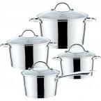 Набор посуды Maestro MR 3508-6