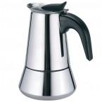 Гейзерная кофеварка Maestro MR 1660-2 ***