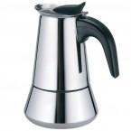 Гейзерная кофеварка Maestro.. MR 1660-600
