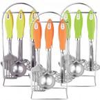Кухонный набор Maestro MR 1544