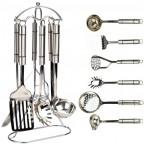 Кухонный набор Maestro MR 1542