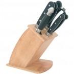 Набор ножей Maestro MR 1423