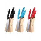 Нож Peterhof PH 22408