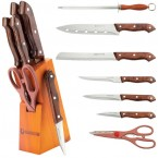 Набор ножей Maestro MR 1404