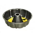 Форма для выпекания кекса Stenson MH 0008