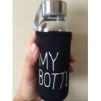 Бутылка My Bottle 500 мл, 33573