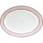Блюдо Aurora Astera 0110-16110 * 37999