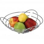 Блюдо фруктовница MR 1031 * 24171