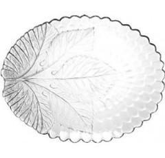 Блюдо Pasabahce Sultana 32 см. 10293
