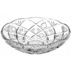 Блюдо круглое Kaveh 1075 Larous