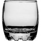 Набор стопок Pasabahce, Sylavna ( 80 ml) 42244
