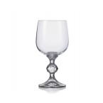 Бокалы для вина Bohemia, Claudia 40149 ( 340 мл)