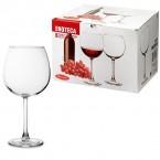 Бокалы для вина Pasabahce, Enoteca 44248