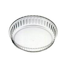 Форма стеклянная для запекания Simax 6556