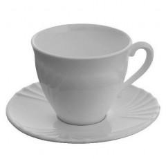 Набор чайный Cadix