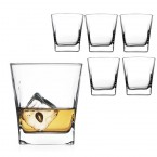 Набор стаканов Pasabahce, Baltiс 41280