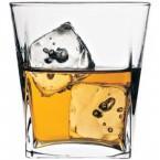 Набор стаканов Pasabahce, Baltiс ( 310 ml) 41290