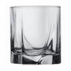 Набор стаканов Pasabahce, Luna 42338