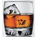 Набор стаканов Pasabahce, Sylavna 42415 виски