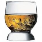 Набор стаканов Pasabahce, Aqvantic 42973