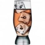 Набор стаканов Pasabahce, Aqvantic 42978