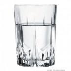 Набор стаканов Pasabahce, Carat 52882-239