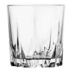 Набор стаканов Pasabahce, Carat 52885