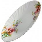 Тарелка обеденная Songe 3976