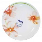 Тарелка десертная Luminarc Sweet Impression 4926 / 1333