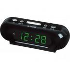 Часы .. электронные, настольные KW 716-2