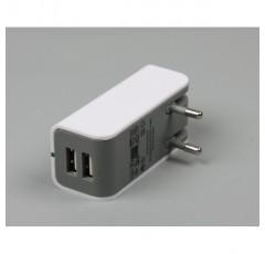 Зарядное устройство на телефон Maxtro