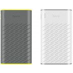 Портативная батарея Power Bank Hoco B31 (20 000 mAh) * 40076