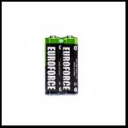 Батарейки Euroforce AA FR06