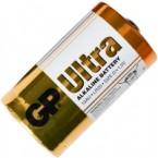 Батарейка.. GP Ultra R20