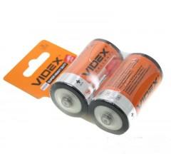 Батарейка  Videx
