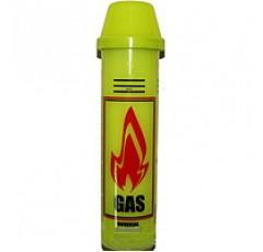 Газ Gaz