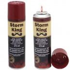 Газ Strom King 275ml