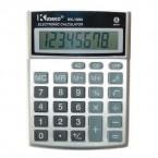 Калькулятор Kenko KK 100A