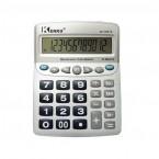 Калькулятор Kenko.. KK 1048-12