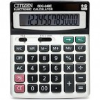 Калькулятор Citizen SDC 240 E