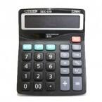 Калькулятор Cetizen.. SDC 519