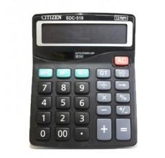 Калькулятор Cetizen