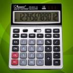 Калькулятор Kenko KK 6161-12