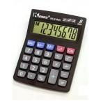 Калькулятор Kenko KK 6193