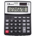 Калькулятор Kenko KK 808-8