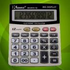 Калькулятор Kenko 8151-12