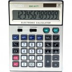 Калькулятор .. Citizen SDC 8177